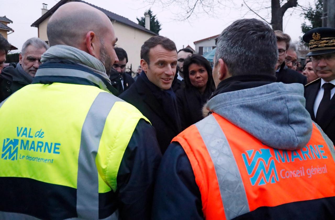 gay rencontre paris à Villeneuve Saint Georges
