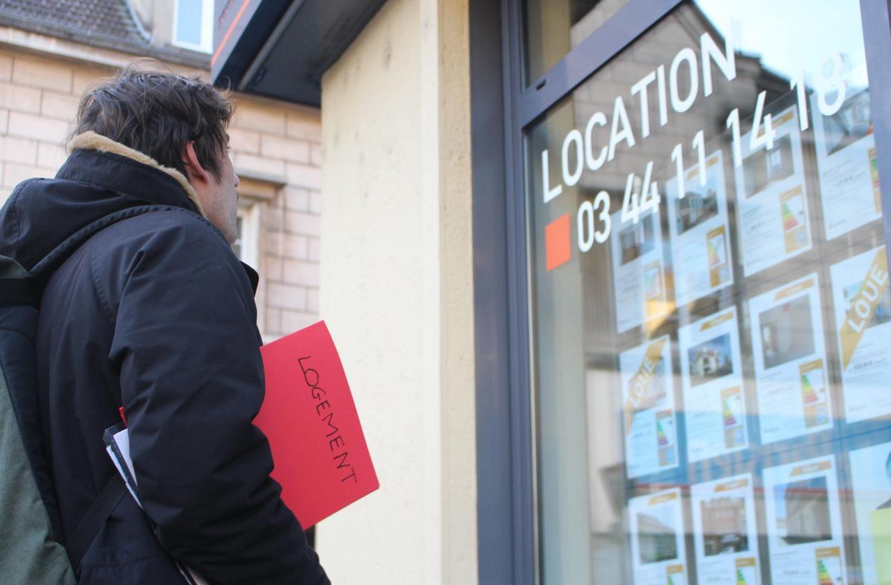 Immobilier : des locataires prêts à tout pour trouver un logement
