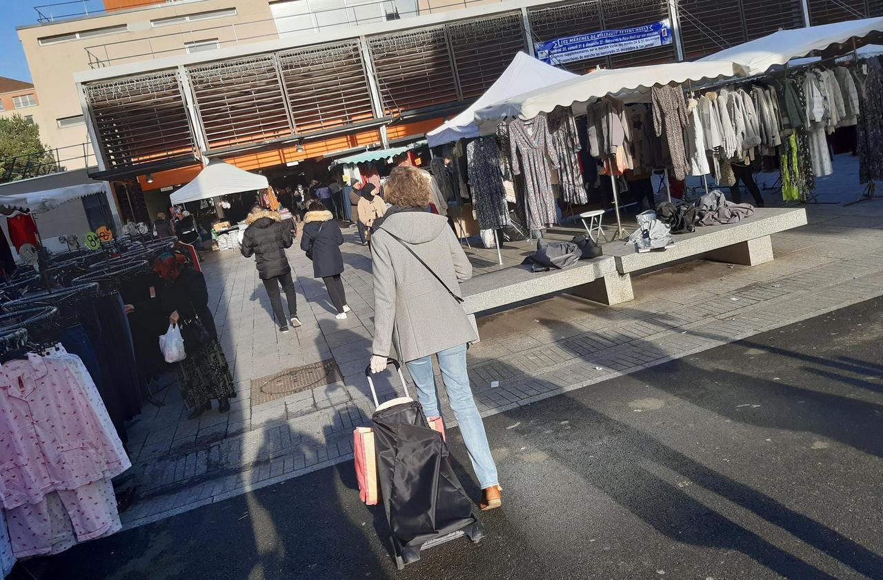 Municipales à Villejuif : comment revitaliser l'offre commerciale ?