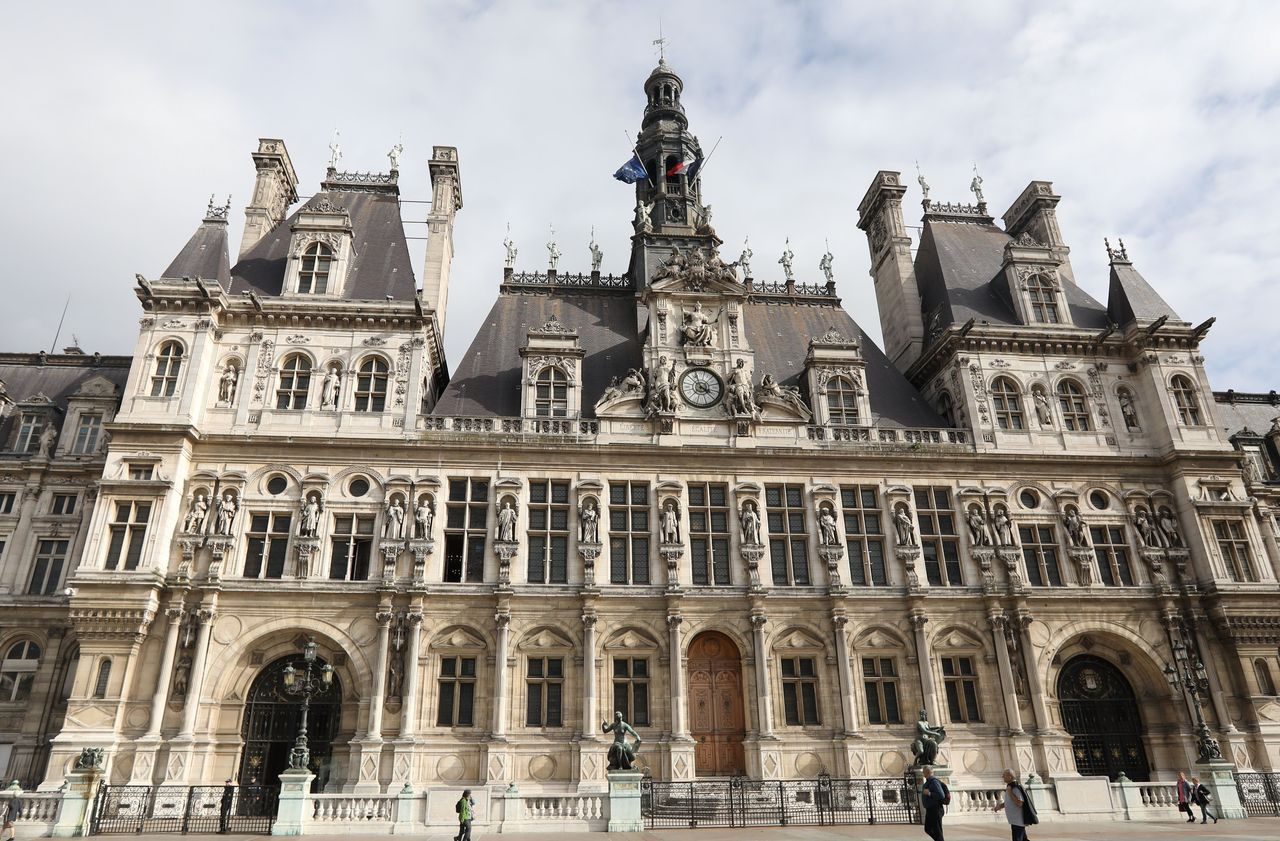 QUIZ. Municipales à Paris : connaissez-vous le programme des candidats?