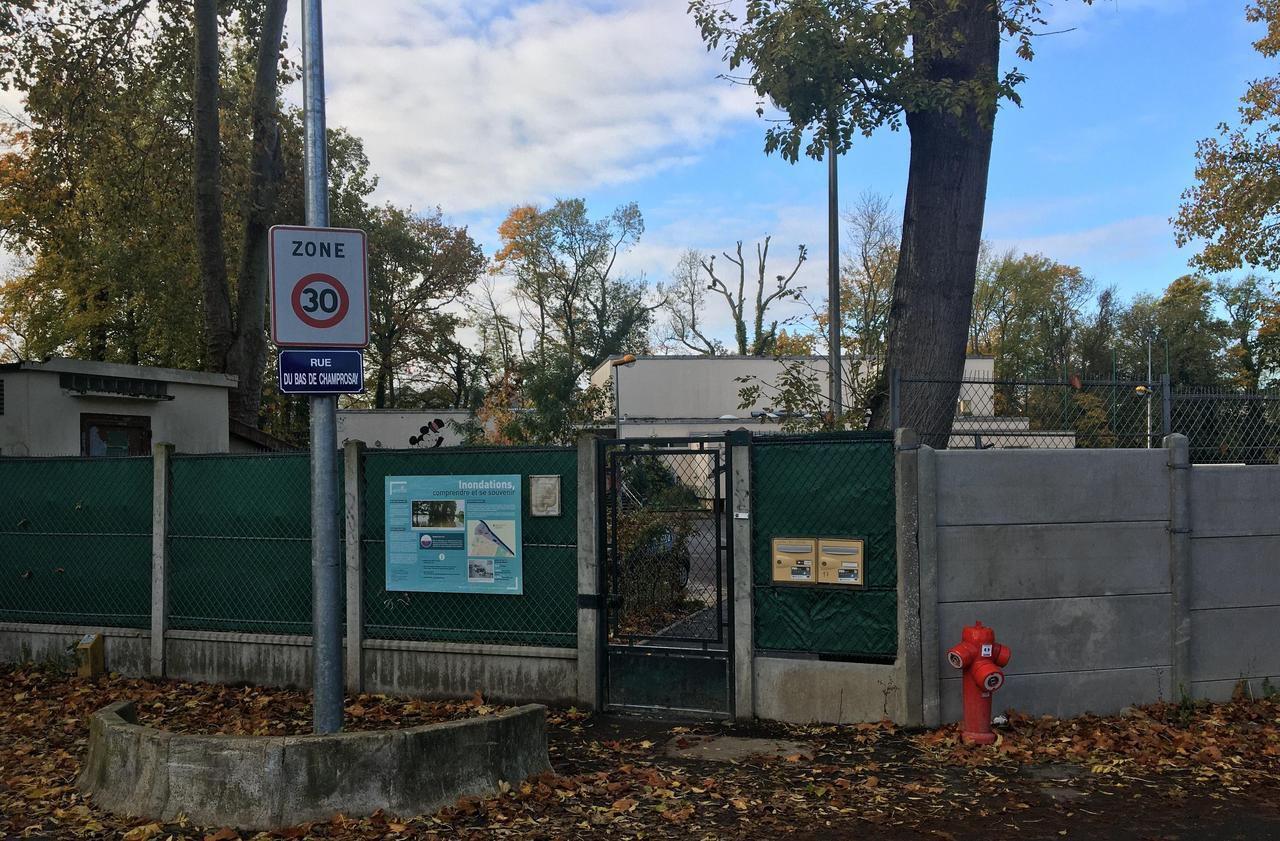Draveil : les riverains divisés face à l'arrivée des 70 migrants du camp de la Chapelle - Le Parisien