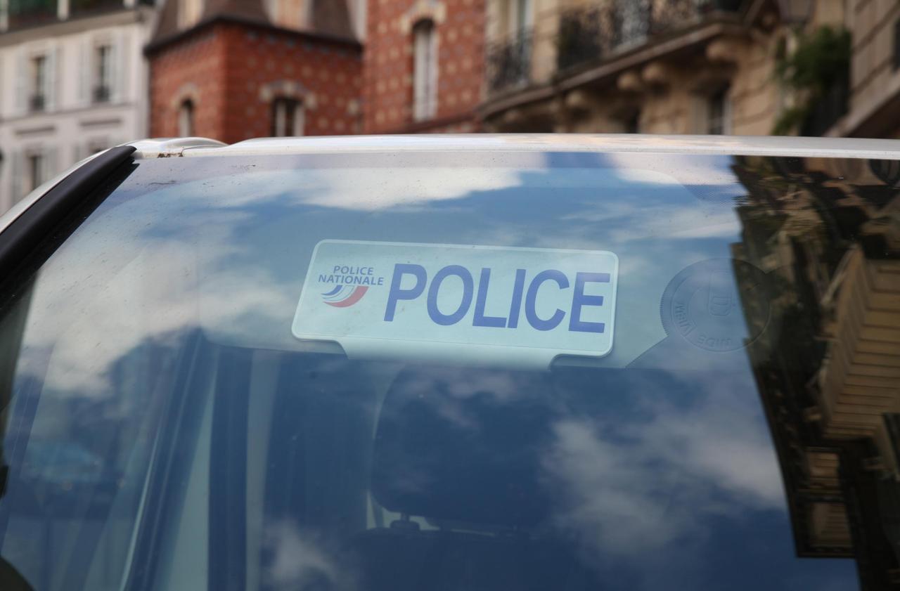 Paris : il menace ses voisins trop bruyants, la police intervient