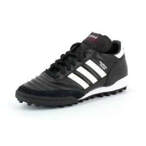 chaussure mini foot adidas