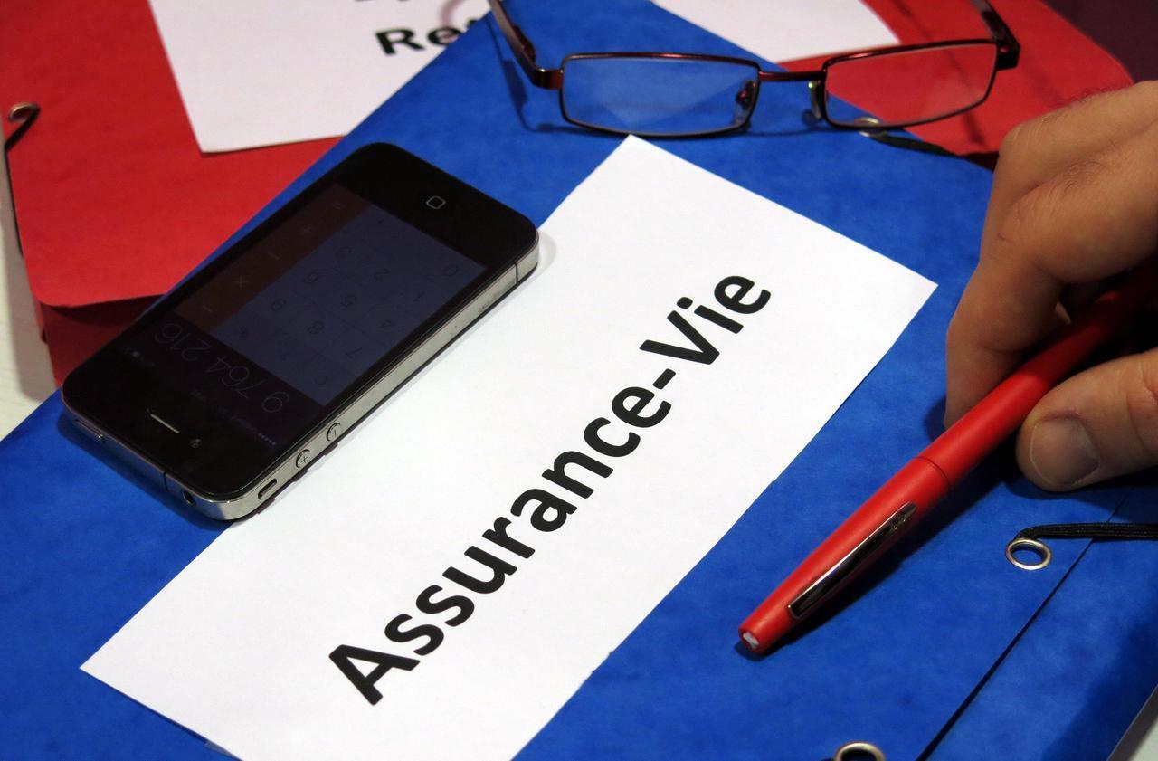Assurance-vie : peut-on transférer son contrat dans une autre banque ?