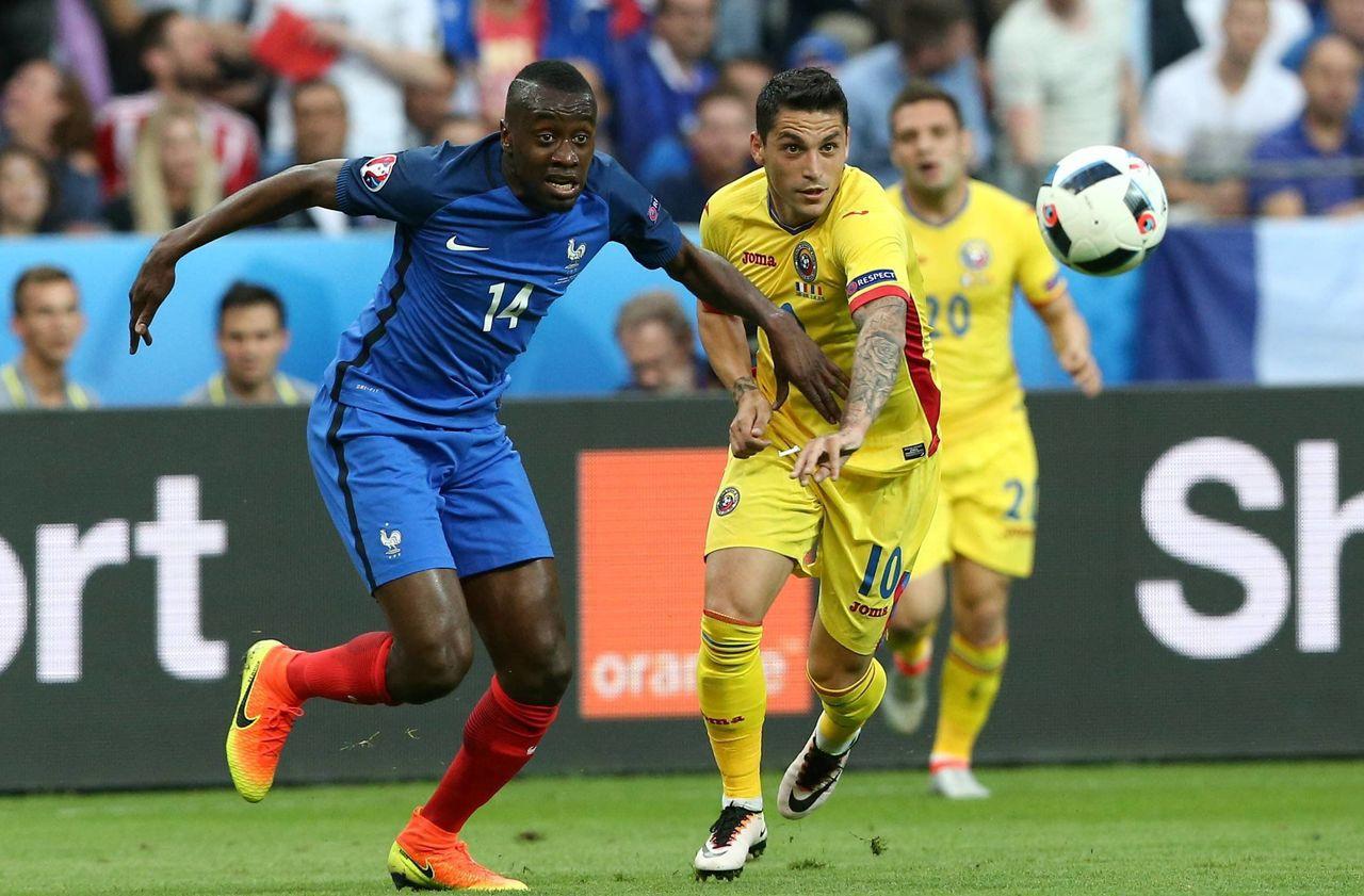 Euro 2020 : pourquoi la France ne peut pas jouer contre la Roumanie