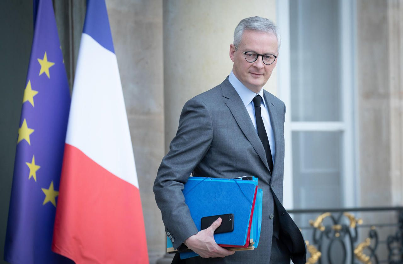Limitation des frais bancaires : Bercy va publier les noms des banques réfractaires