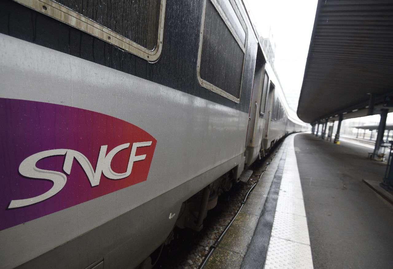 Grève de fonctionnaires mardi : pas de perturbations attendues à la SNCF