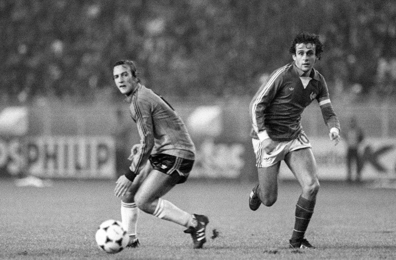 Pays-Bas - France : ces trois matchs qui ont marqué l'histoire