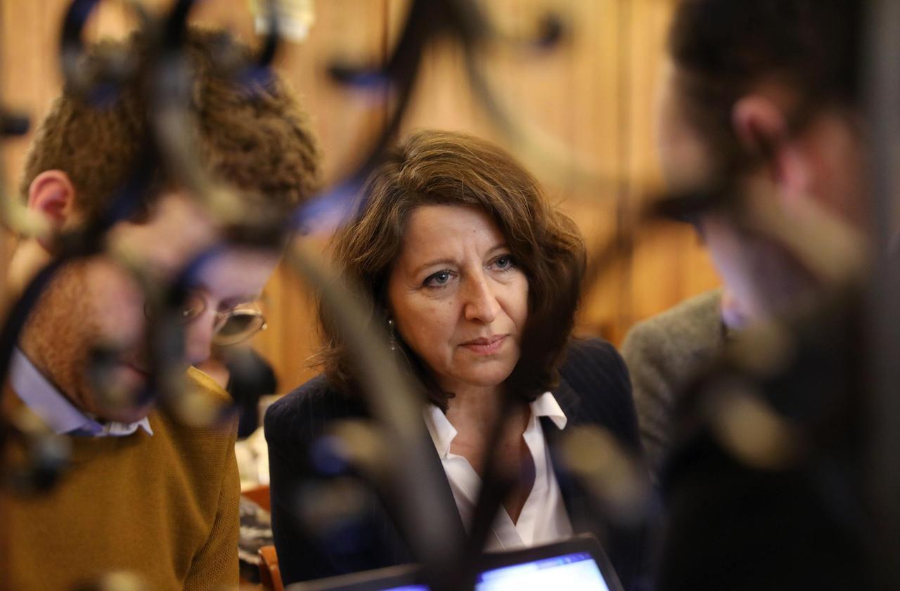 Municipales à Paris : chez Buzyn, de l'euphorie à la déception