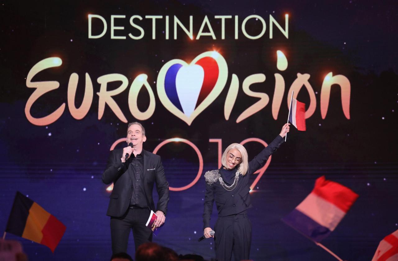 Eurovision : toutes les nouveautés pour 2020