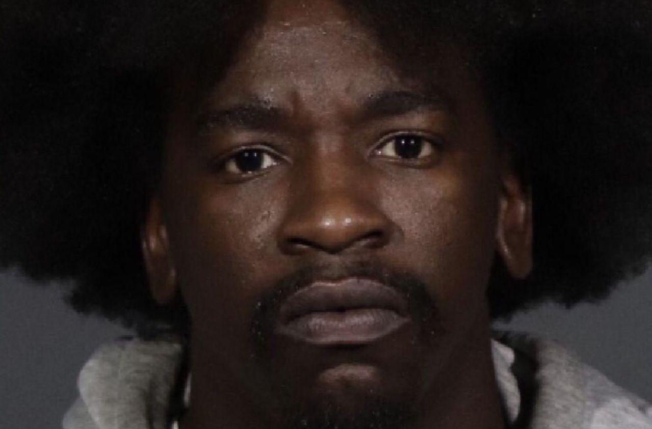 New York : un suspect arrêté après l'agression au couteau d'un touriste français