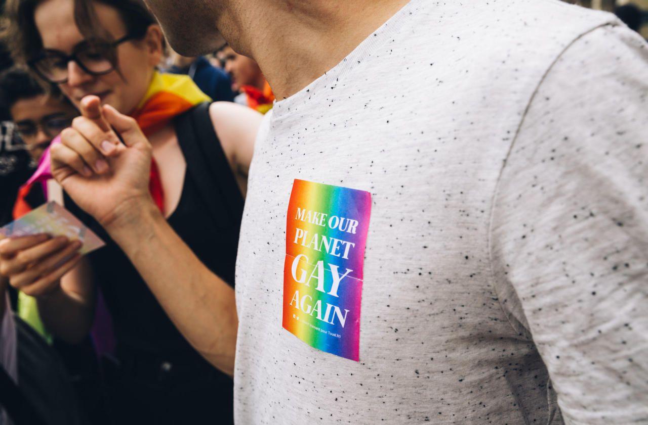 rencontre rugby gay à Le Perreux sur Marne