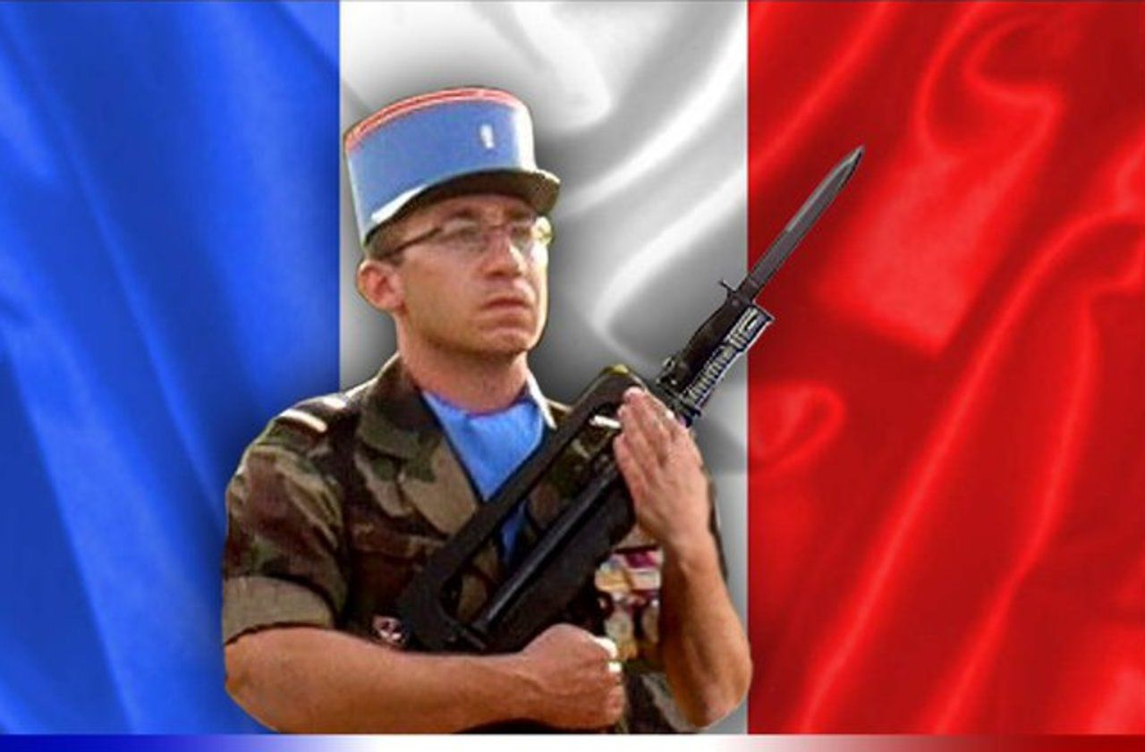 République centrafricaine : un militaire français retrouvé mort dans sa chambre