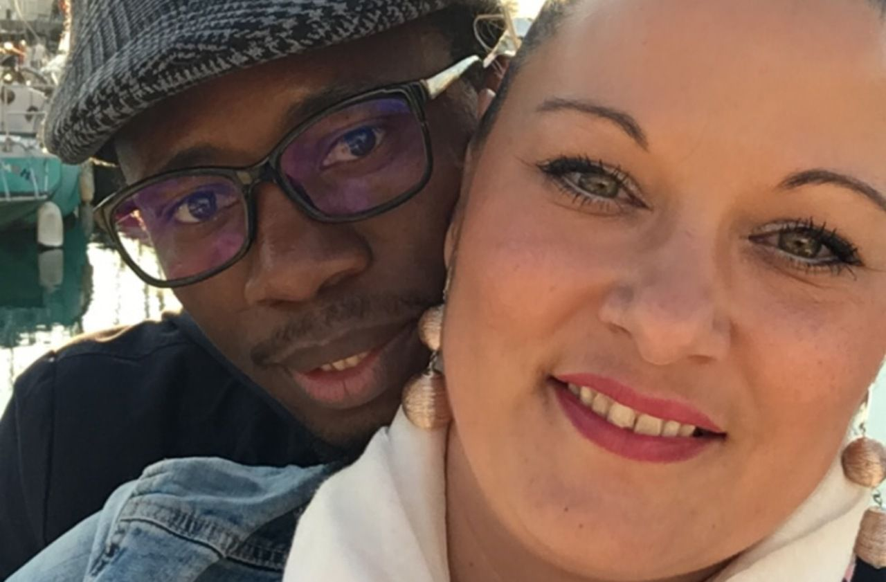 Ingrid, fiancée à un Guinéen expulsé : «La France me condamne à accoucher seule»
