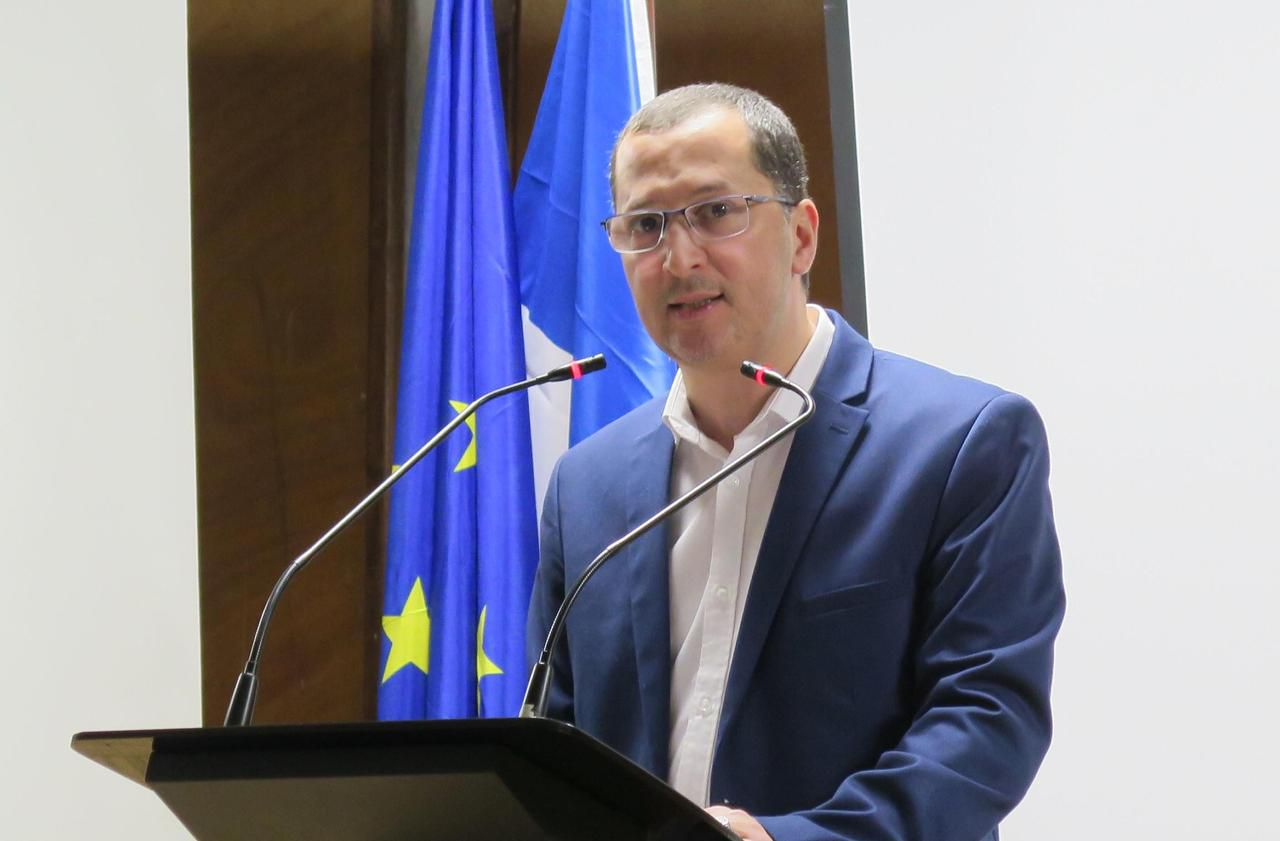 Municipales : les démocrates musulmans annoncent huit listes en Ile-de-France