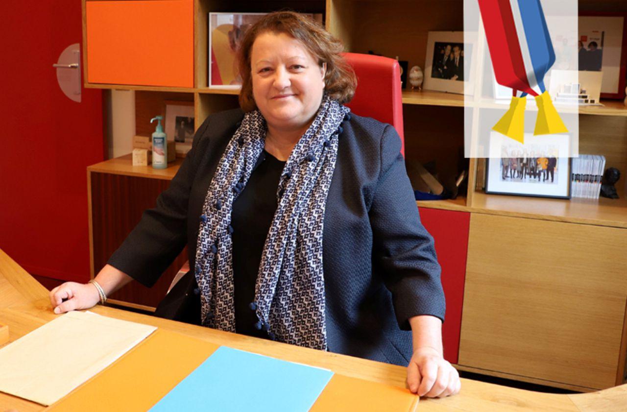 Municipales 2020 : Madame le… ou la maire ? L'Académie française a choisi