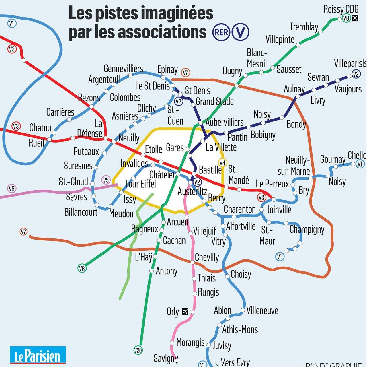 Actualités Le 60 Locale Info Oise Infos Parisien qGLzMVjSUp