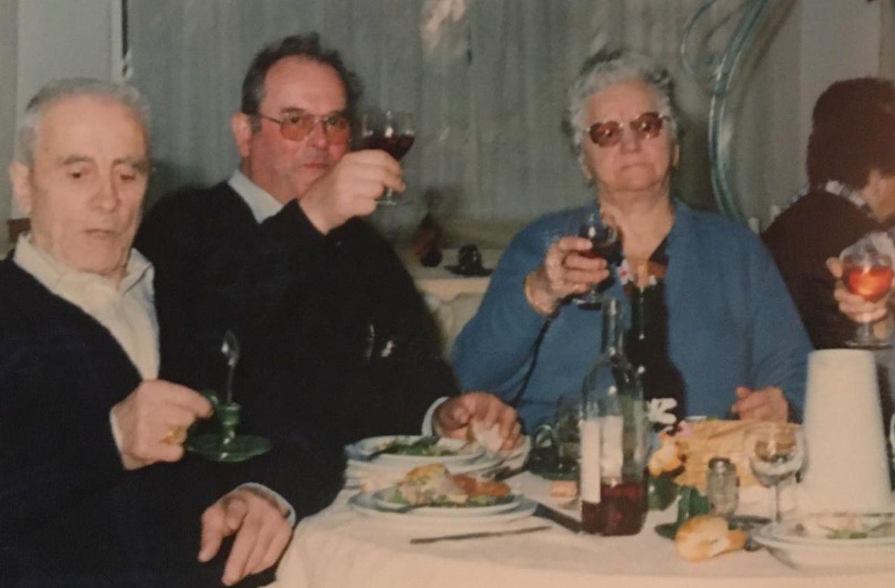 Meurtre de Pompignac : une «Tatie» généreuse mais méfiante