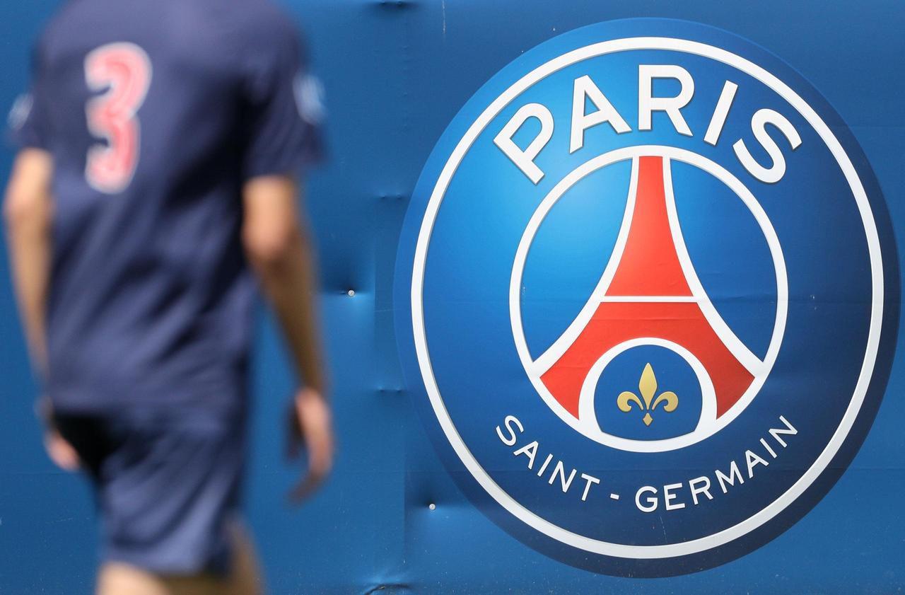 «PSG Express», la newsletter du Parisien pour suivre l'actualité du PSG