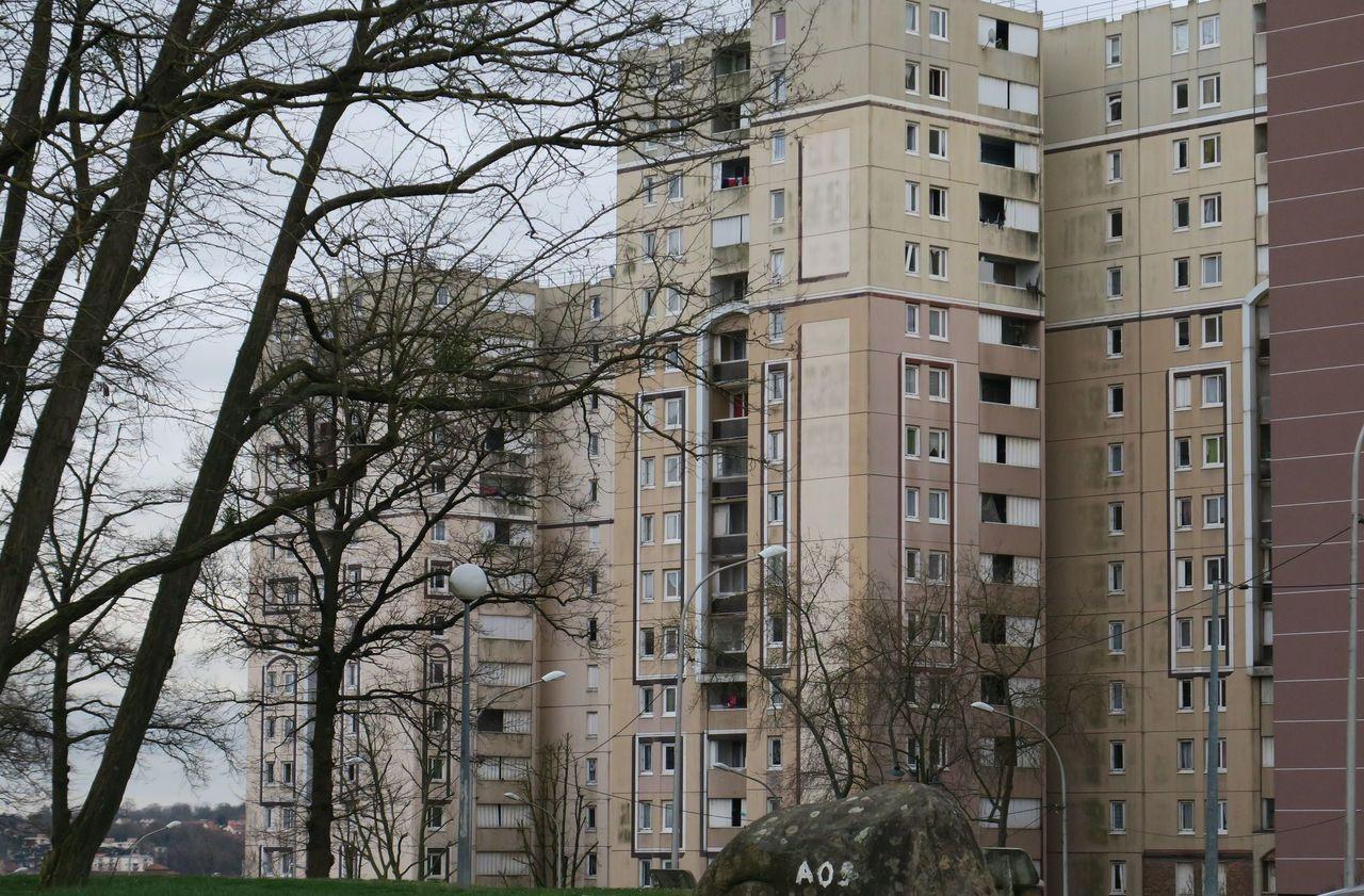Essonne : la brûlante question des migrants placés dans les quartiers sensibles