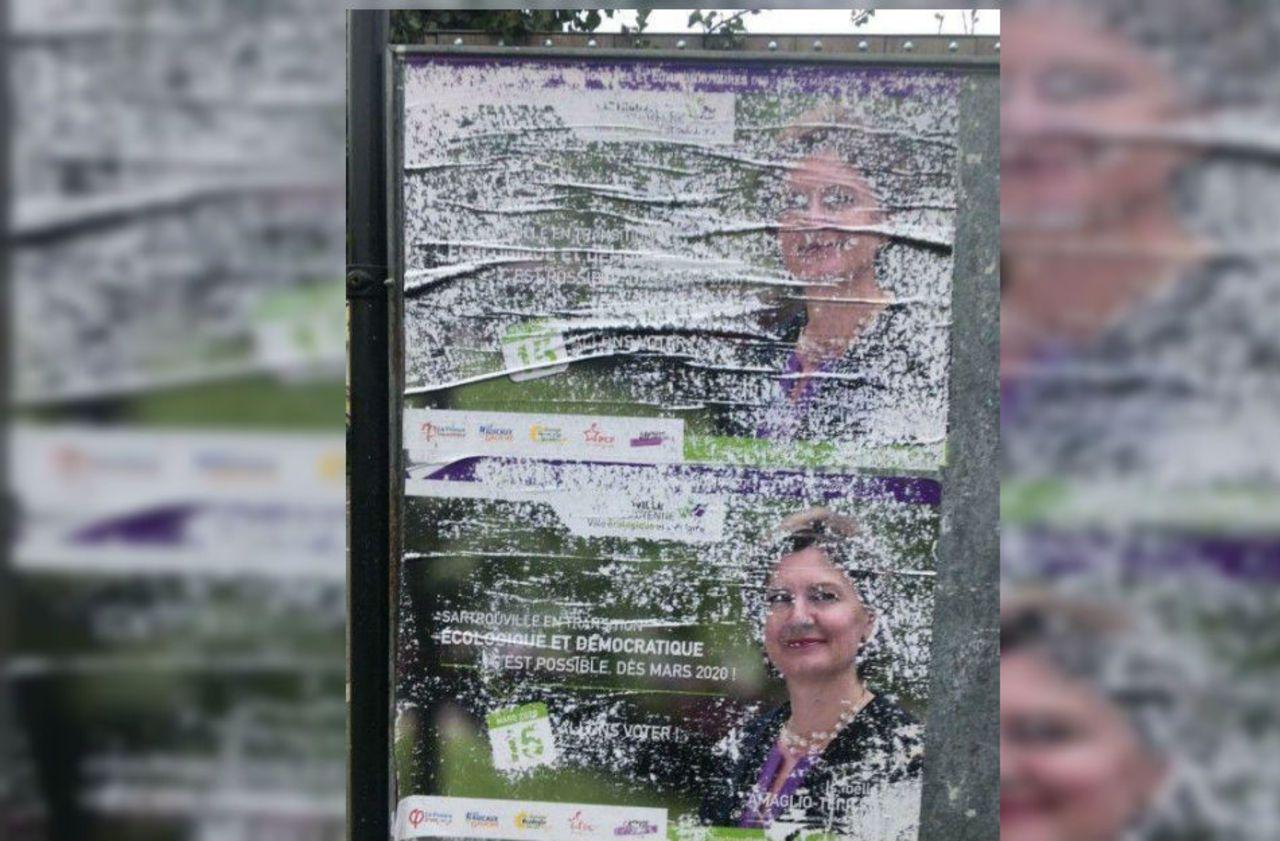 Municipales dans les Yvelines : quand tous les coups bas sont permis…