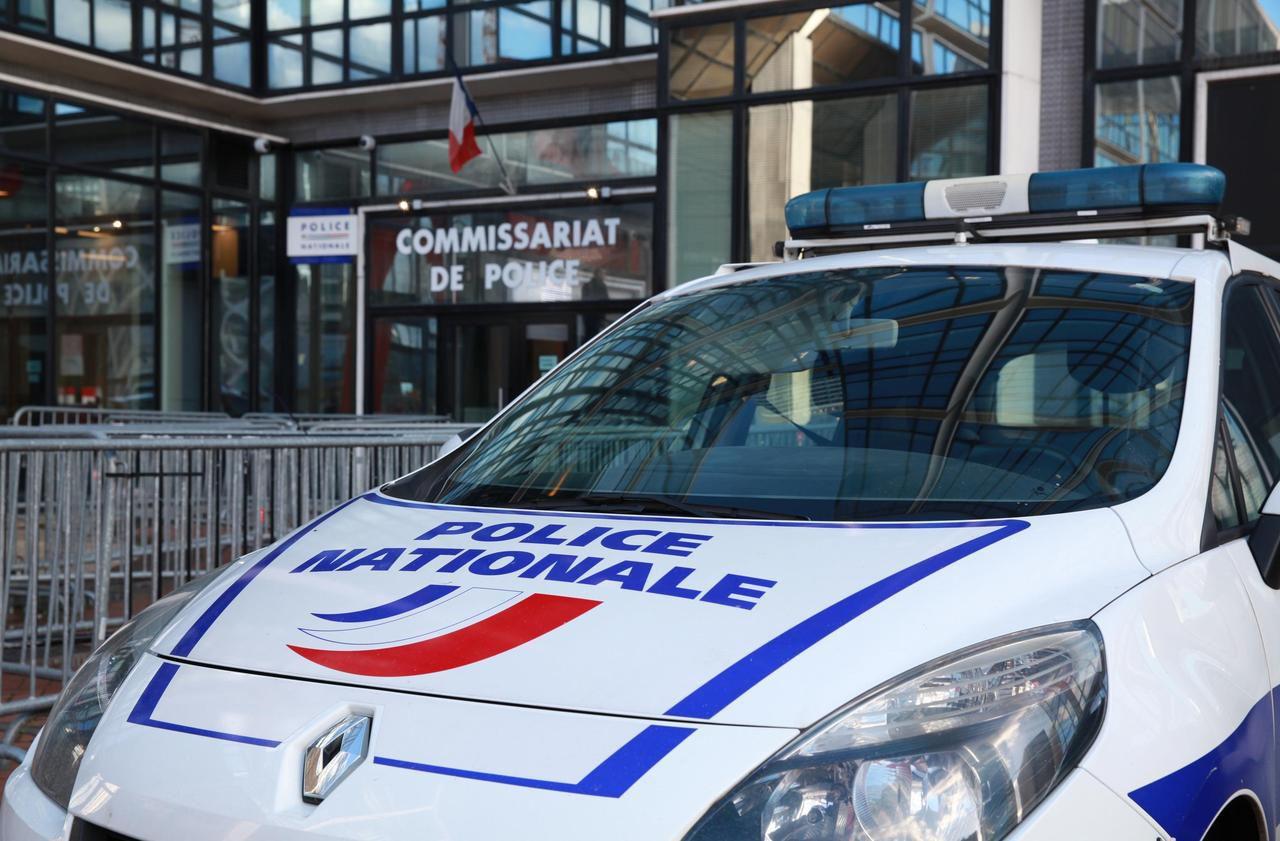 Yvelines : des bandes s'affrontent à Trappes