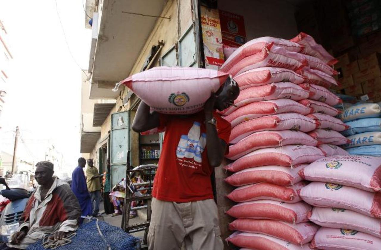 Des aides de la Banque mondiale aux pays pauvres détournées vers les paradis fiscaux