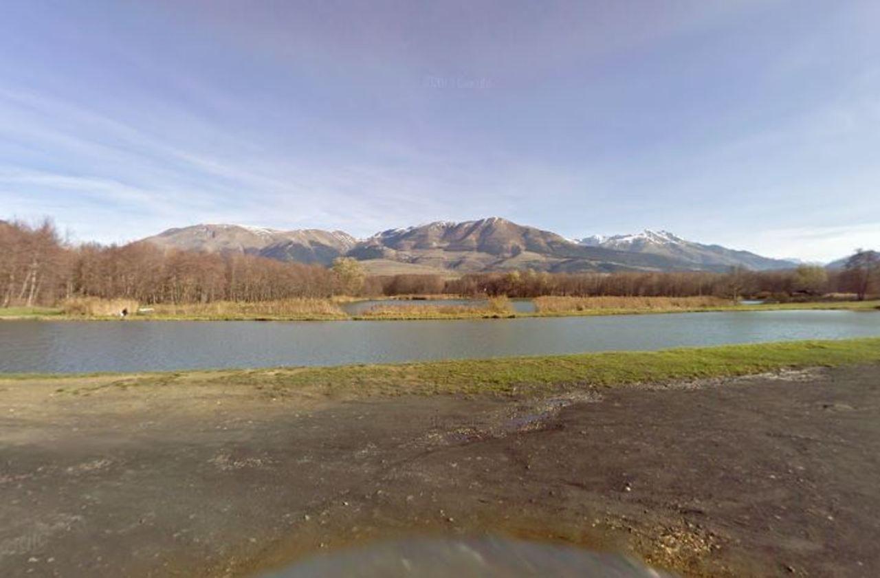 Cadavre dans un étang en Isère : un couple avoue le meurtre