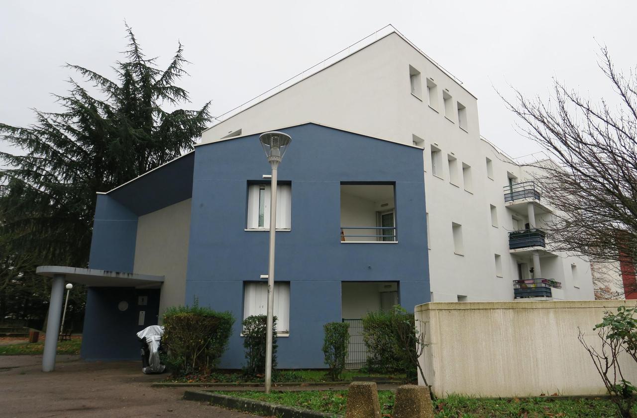 Villeneuve-Saint-Georges : deux femmes mortes depuis des mois retrouvées à leur domicile par l'huissier