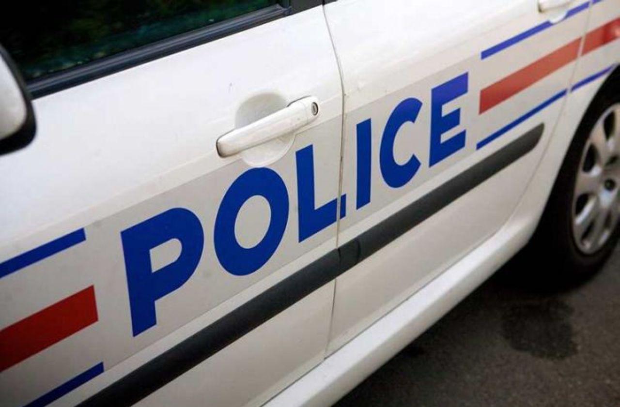 Montpellier : la fausse psy usait de méthodes sectaires pour dépouiller ses clients - Le Parisien