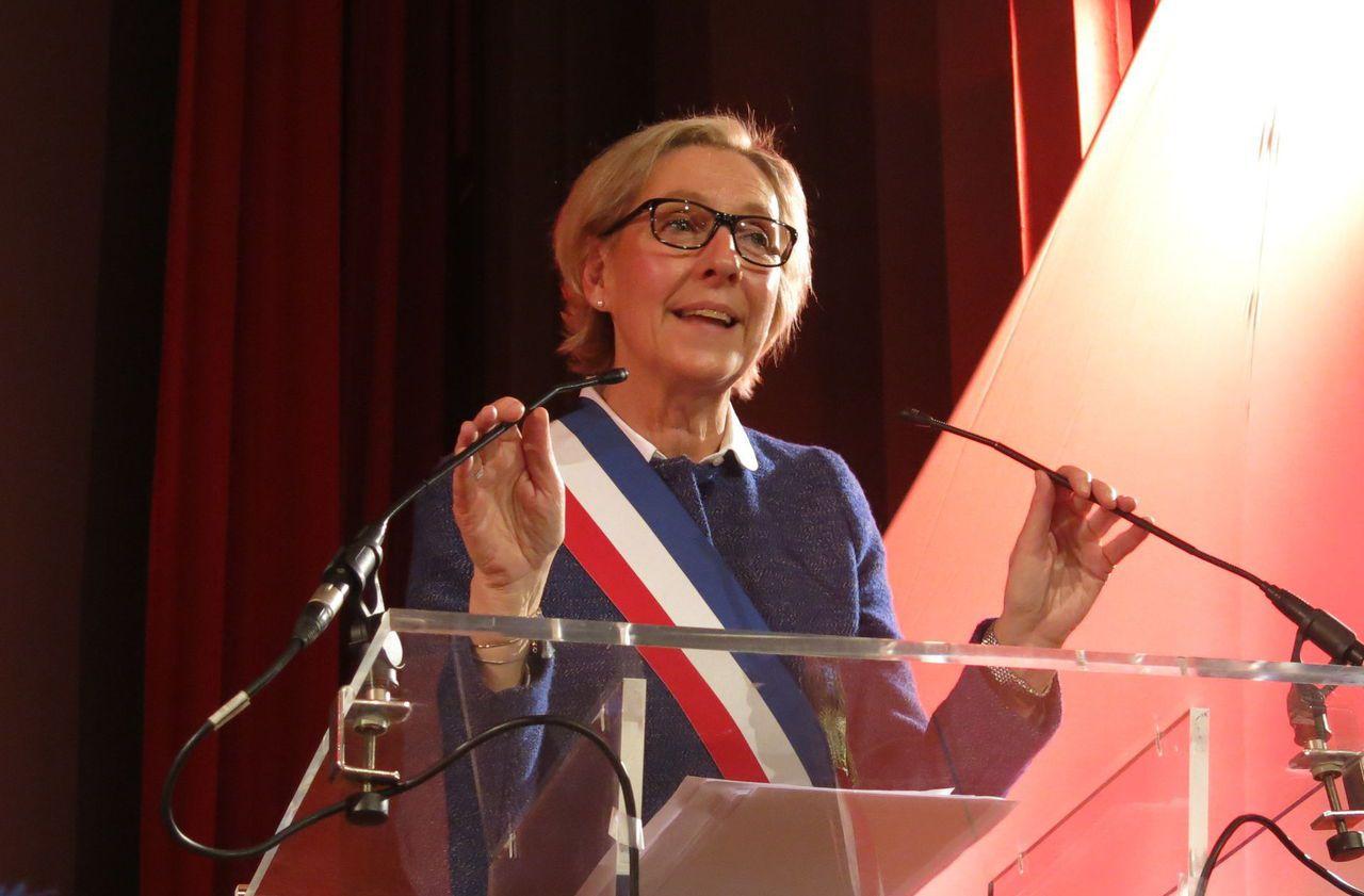Municipales au Pecq : la maire « espère avoir une opposition »