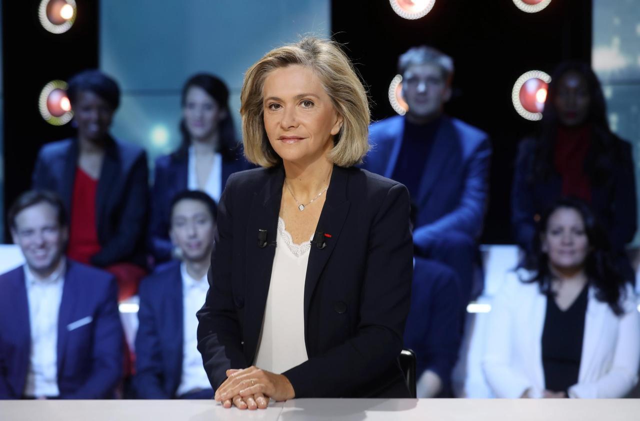 Municipales : pour Valérie Pécresse, «les LR ne peuvent pas gagner seuls à Paris»