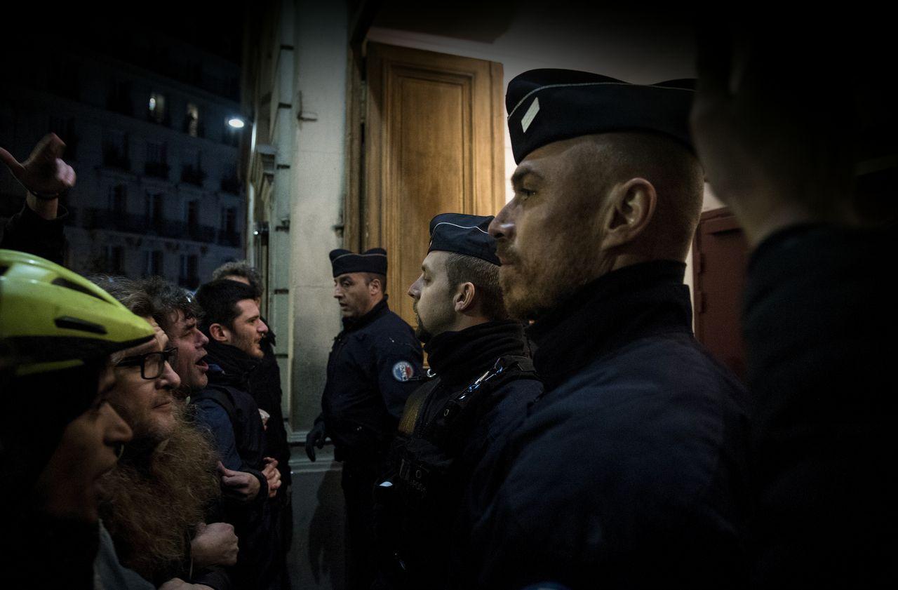 Réforme des retraites : Emmanuel Macron rattrapé par la colère