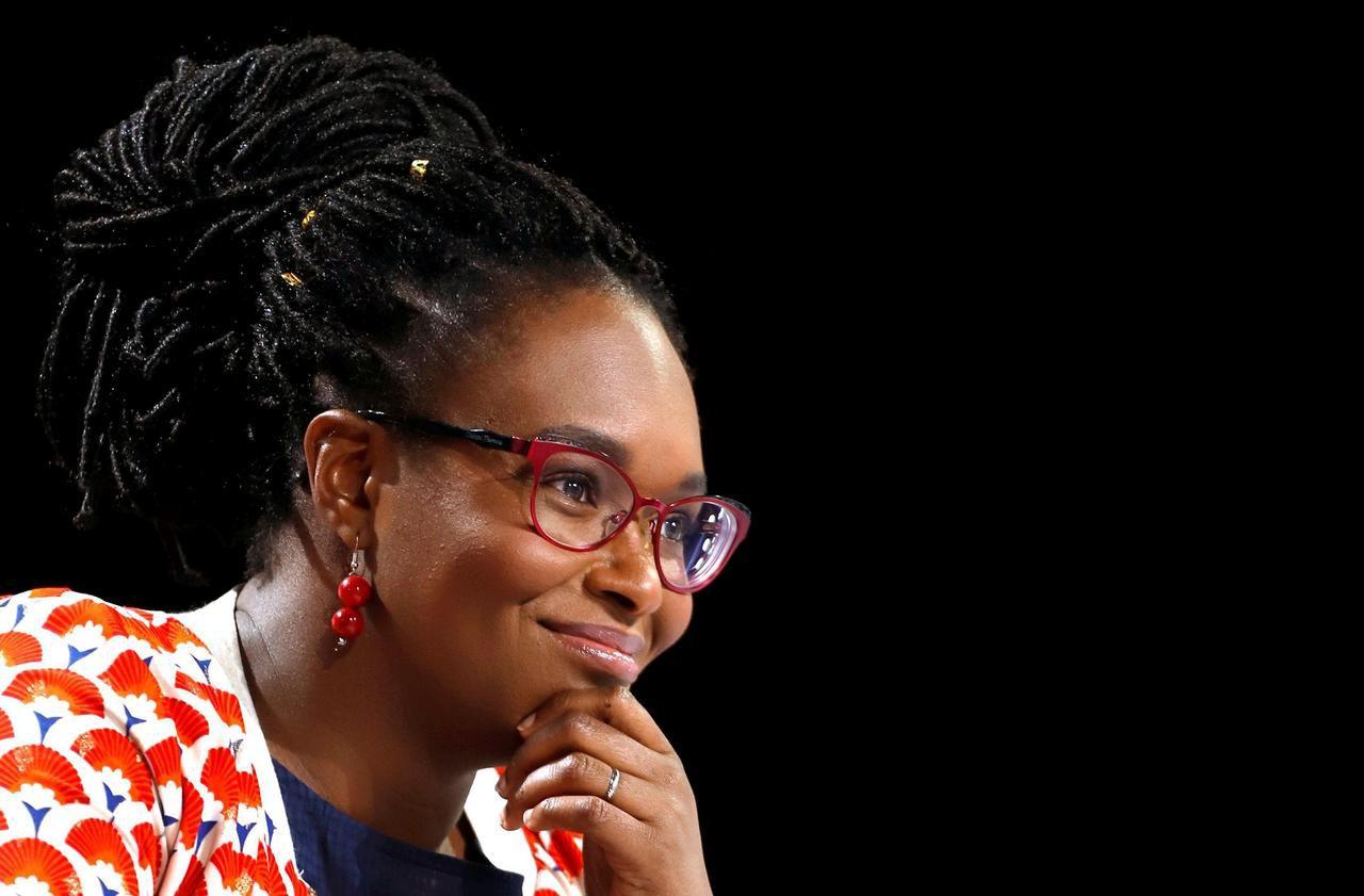 Municipales : Sibeth Ndiaye ne serait «pas très étonnée» si Edouard Philippe se présentait au Havre