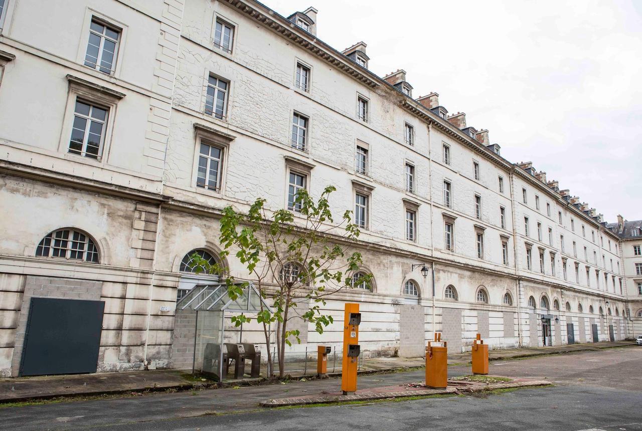 Saint-Cloud : les grandes ambitions du futur musée du Grand-Siècle se précisent - Le Parisien