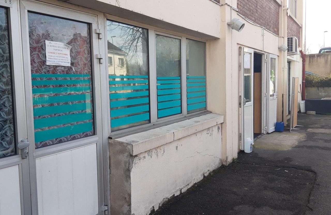 Seine-Saint-Denis : dans cette école coranique, on enseignait un dogme fondamental de l'Islam à des enfants de 3 ans