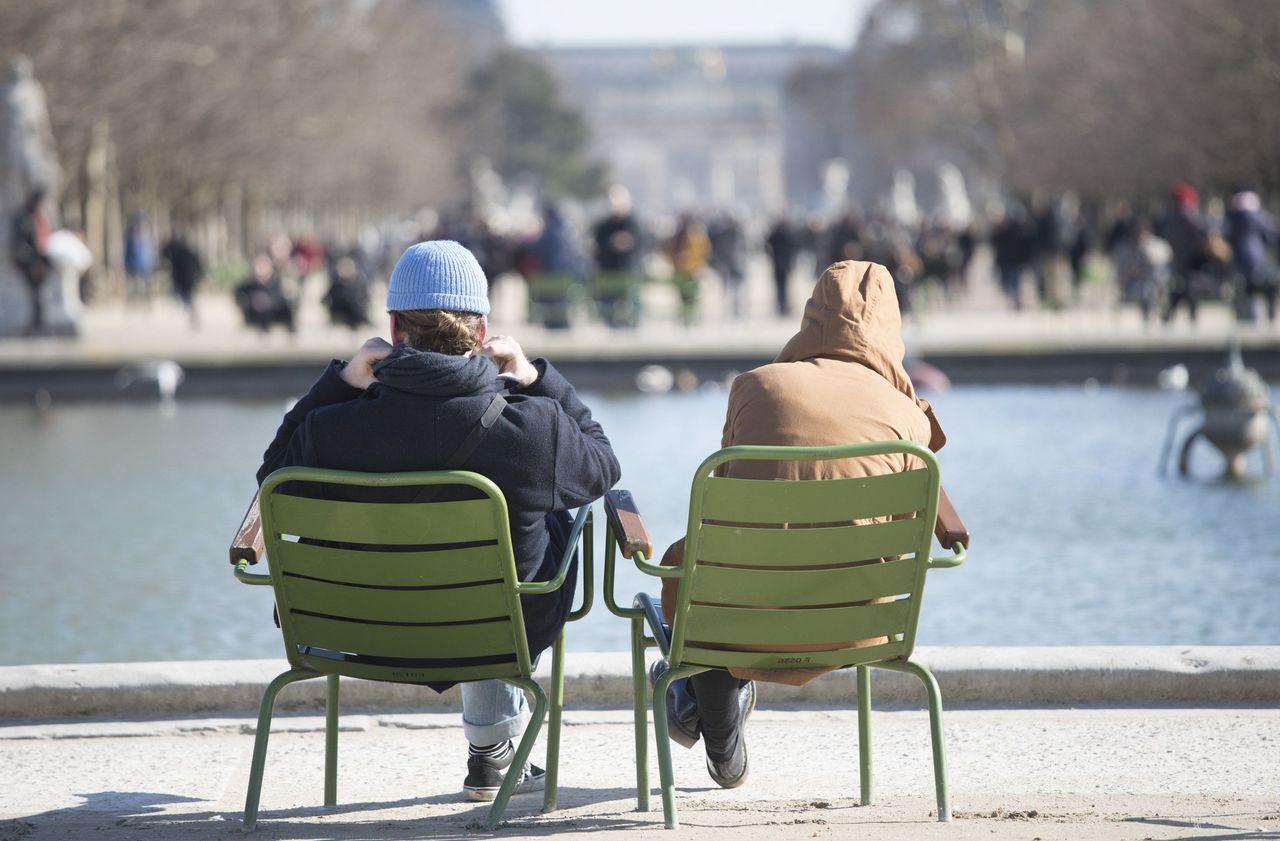 Météo : un froid hivernal avant l'heure, dès cette semaine - Le Parisien