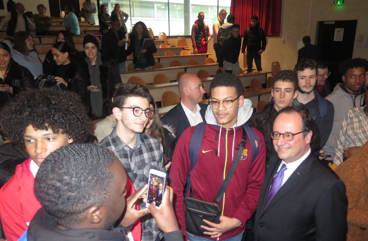 rencontre gay paris 20 à Nogent-sur-Marne