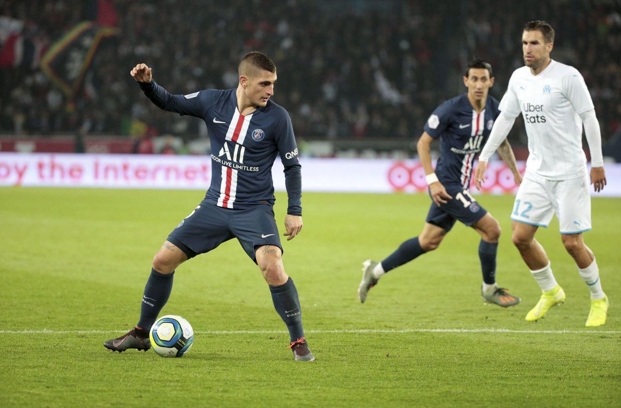 Ligue 1 : la saison 2020-2021 débutera le 7 août