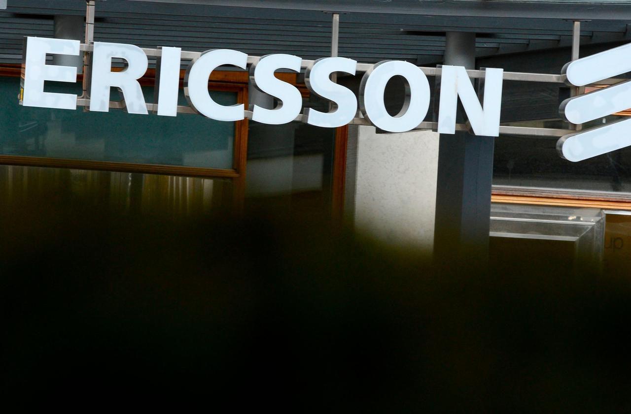 Etats-Unis : Ericsson va payer plus d'un milliard de dollars d'amende pour des pots-de-vin