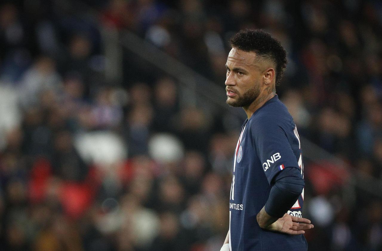 Reims-PSG : première demi-finale et premier tournant de la saison