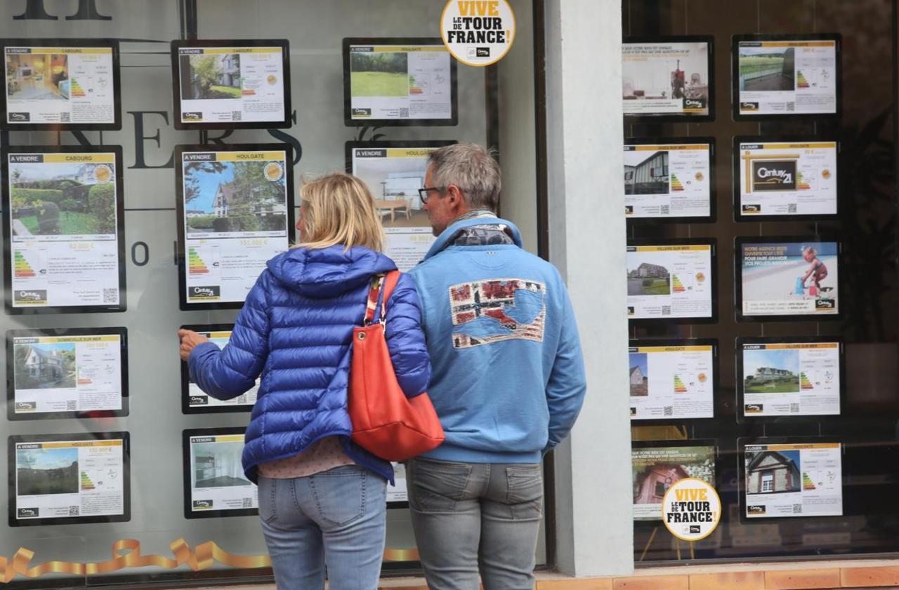 Crédit immobilier : la guerre est déclarée entre banquiers et courtiers