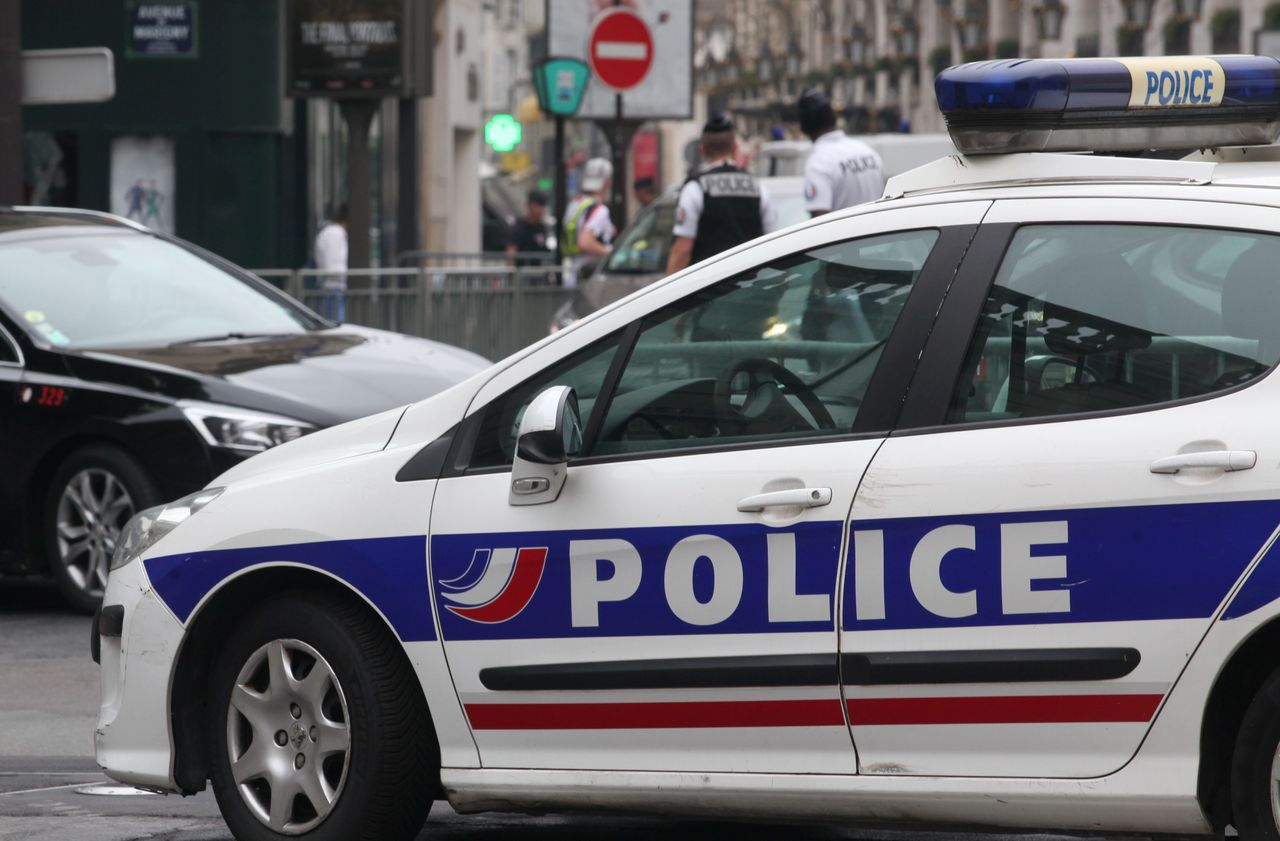 Haute-Saône : le corps carbonisé d'une femme carbonisée retrouvé chez elle