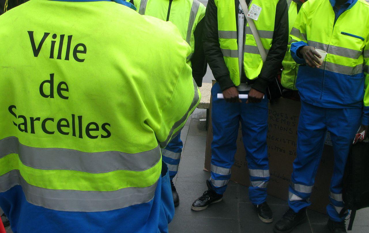 Soupçons de harcèlement moral à la mairie de Sarcelles : enquête ouverte après une plainte de 36 agents