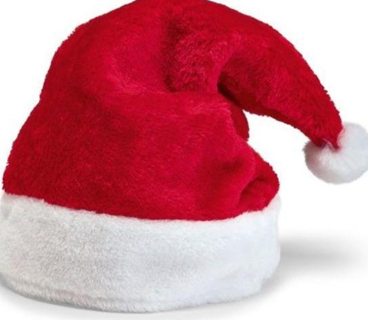 Seine-Saint-Denis : les costumes de Père Noël étaient imprégnés de cocaïne