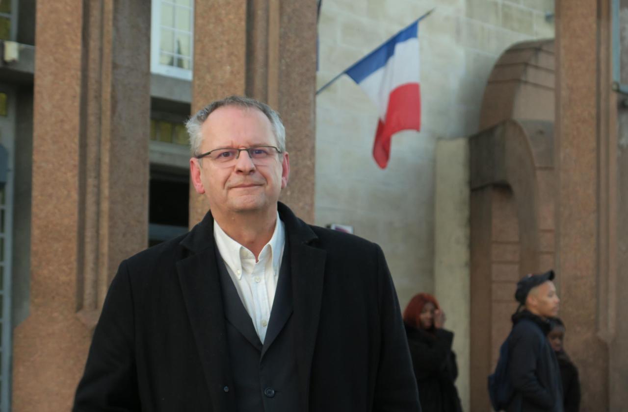 Municipales : la seule liste écologiste de l'Oise sera creilloise