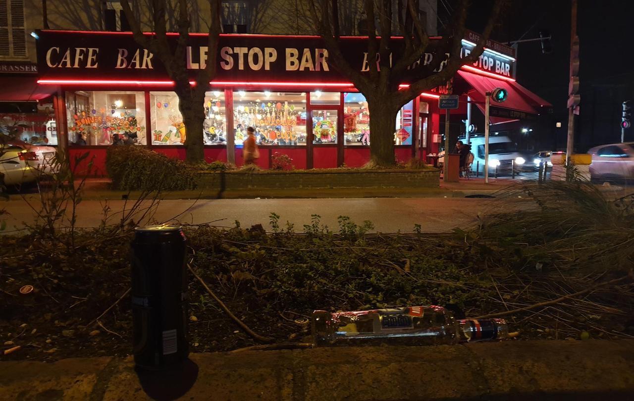 Val-de-Marne : plus d'alcool après minuit