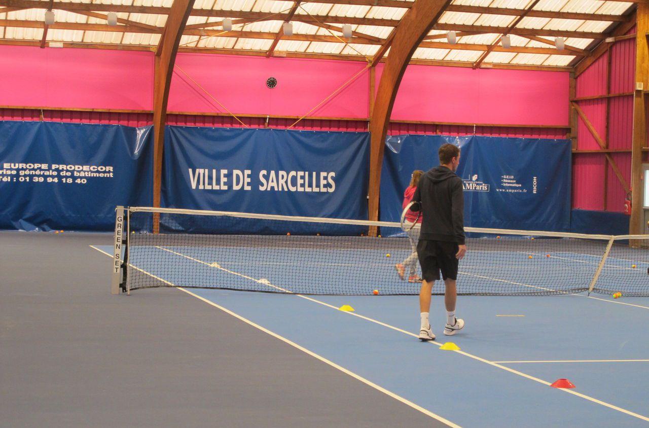Le glaçant témoignage de l'ex-étoile du tennis fait vaciller le coach accusé de viols
