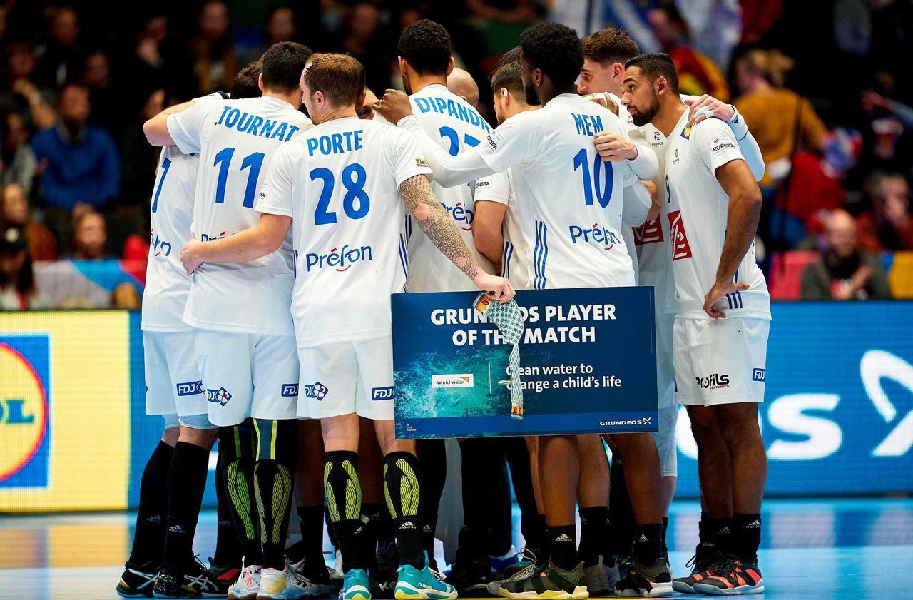 Handball : comment les clubs de Starligue vont gérer le retour de leurs internationaux