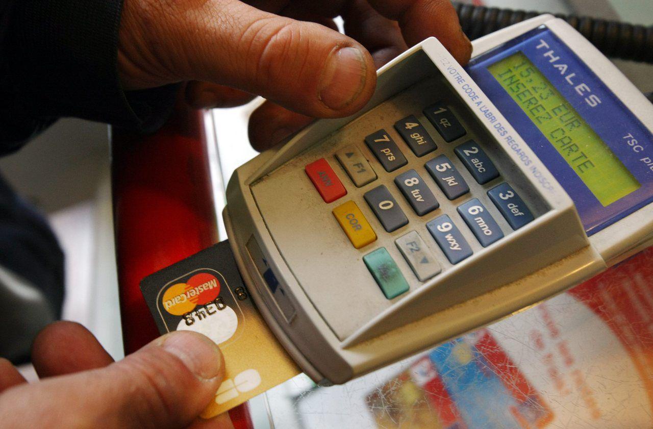 Seine-et-Marne : un faux caissier soutire plus de 10 000 euros à des personnes âgées